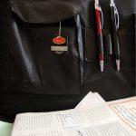 مسابقه عکس شرکت گلستان - مصطفی ناطقی | نگارخانه چیلیک | ChiilickGallery.com