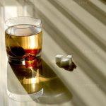 مسابقه عکس شرکت گلستان - رضوان رضائیها | نگارخانه چیلیک | ChiilickGallery.com