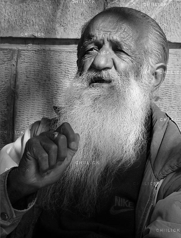 جشنواره تجسمی شهریار - برمک علیخانی | نگارخانه چیلیک | ChiilickGallery.com