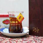 مسابقه عکس شرکت گلستان - داوود حسنی | نگارخانه چیلیک | ChiilickGallery.com