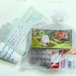 مسابقه عکس شرکت گلستان - مجید احمدوند | نگارخانه چیلیک | ChiilickGallery.com