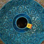 مسابقه عکس شرکت گلستان - مائده اصغرپور | نگارخانه چیلیک | ChiilickGallery.com