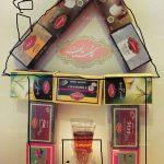 مسابقه عکس شرکت گلستان - ایلیا یشمی | نگارخانه چیلیک | ChiilickGallery.com