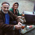 مسابقه عکس شرکت گلستان - منا عبدالله پور | نگارخانه چیلیک | ChiilickGallery.com