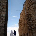 بخش جنبی جشنواره مطبوعات - فاخته جلایرنژاد | نگارخانه چیلیک | chiilickgallery.com