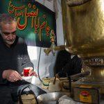 مسابقه عکس شرکت گلستان - مجتبی محسنی | نگارخانه چیلیک | ChiilickGallery.com