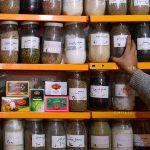 مسابقه عکس شرکت گلستان - محبوبه بنائی جزه ئی | نگارخانه چیلیک | ChiilickGallery.com