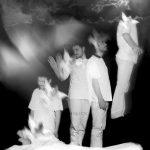 گروه 14 - علی سامعی | نگارخانه چیلیک | chiilickgallery.com