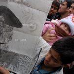 نخستین جشنواره شکوه حماسه - یعقوب جدیری تقدیسی | نگارخانه چیلیک | ChiilickGallery.com