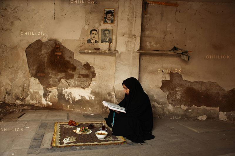 جشنواره شهر آسمان - امیر مافی بردبار ، کسب دیپلم افتخار | نگارخانه چیلیک | ChiilickGallery.com
