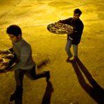 جشنواره شهر آسمان - جاوید تفضلی ، رتبه دوم | نگارخانه چیلیک | ChiilickGallery.com