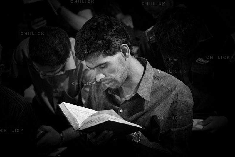 جشنواره شهر آسمان - صادق عباسلو ، کسب دیپلم افتخار | نگارخانه چیلیک | ChiilickGallery.com