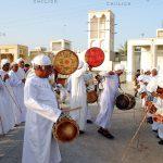 بخش جنبی جشنواره مطبوعات - احمد نصیرپور | نگارخانه چیلیک | chiilickgallery.com