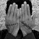 جشنواره استانی عکس پیرتاکستان - امیر مافی بردبار | نگارخانه چیلیک | ChiilickGallery.com