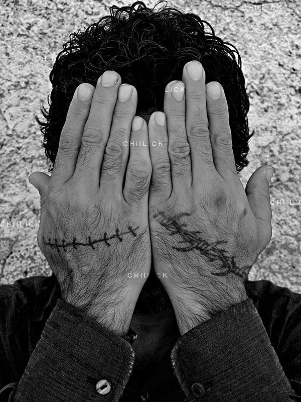 جشنواره استانی عکس پیرتاکستان - امیر مافی بردبار   نگارخانه چیلیک   ChiilickGallery.com