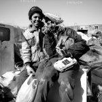 جشنواره استانی عکس پیرتاکستان - مهران مافی بردبار | نگارخانه چیلیک | ChiilickGallery.com