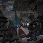 جشنواره استانی عکس پیرتاکستان - عباس سرلک | نگارخانه چیلیک | ChiilickGallery.com
