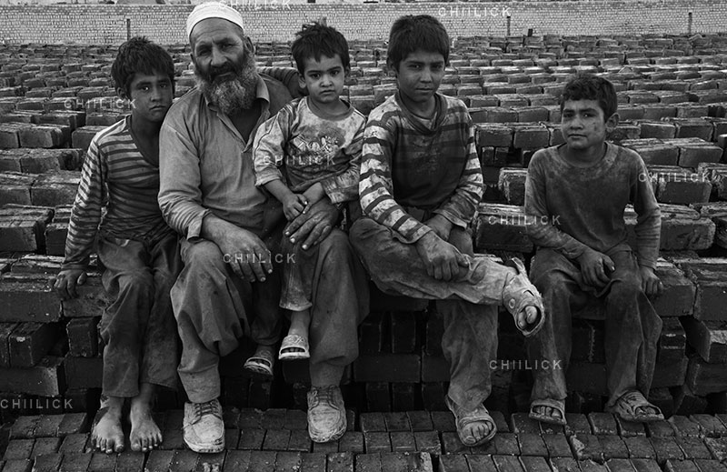 جشنواره استانی عکس پیرتاکستان - عباس سرلک   نگارخانه چیلیک   ChiilickGallery.com