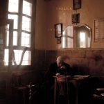 سومین جشنواره عکس زمان - رضا خالدی | نگارخانه چیلیک | ChiilickGallery.com