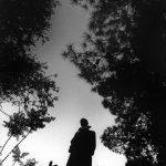 نمایشگاه سالانه عکاسان قزوین - تورج خامنه زاده | نگارخانه چیلیک | ChiilickGallery.com