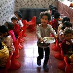 نخستين جشنواره عكس گلستانه - جاوید تفضلی ، رتبه دوم در بخش ب با موضوع: مراکز نگهداری جهت رشد فکری و جسمی کودکان بیسرپرست و بدسرپرست | نگارخانه چیلیک | ChiilickGallery.com