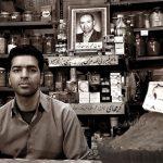 دومین جشنواره گرانتر از طلا - مهدی طاهری | نگارخانه چیلیک | ChiilickGallery.com