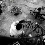 سومین جشنواره عکس زمان - سروش جوادیان | نگارخانه چیلیک | ChiilickGallery.com