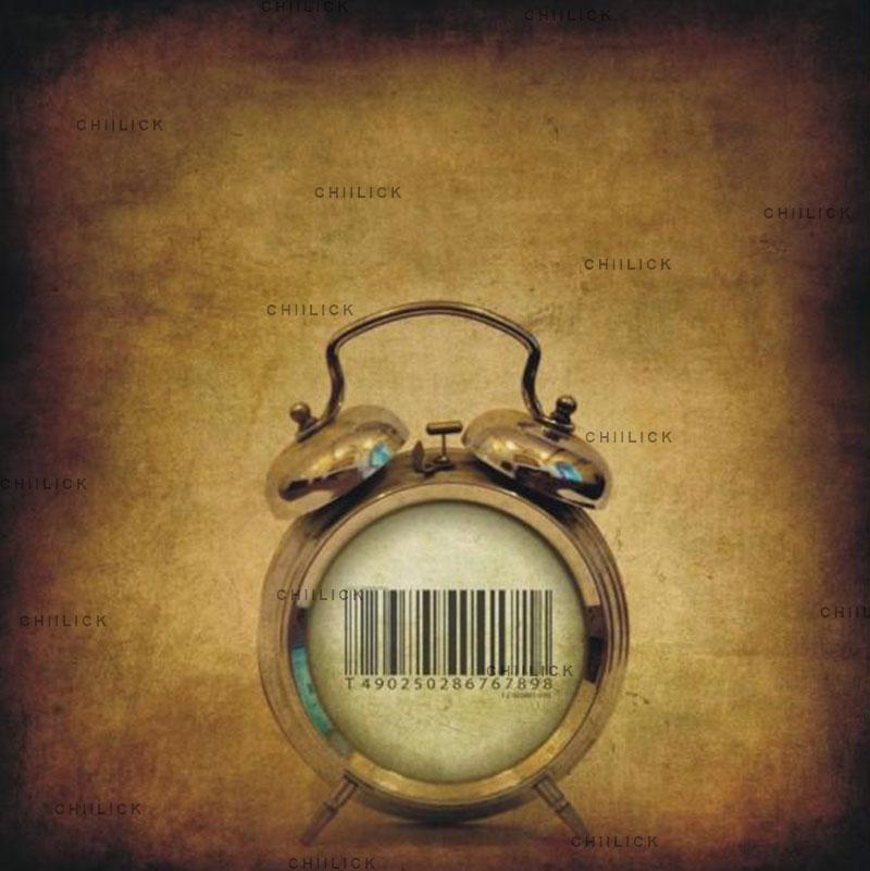 گرانتر از طلا - مسعود رضایی | نگارخانه چیلیک | ChiilickGallery.com