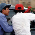 دومین جشنواره گرانتر از طلا - امیر قادری | نگارخانه چیلیک | ChiilickGallery.com