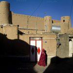 سومین جشنواره عکس زمان - سید مجتبی خاتمی | نگارخانه چیلیک | ChiilickGallery.com