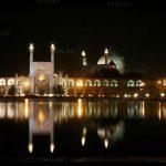 بخش جنبی جشنواره مطبوعات - محمدرضا علی مددی | نگارخانه چیلیک | chiilickgallery.com