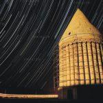 گرانتر از طلا - مسعود شیخ ویسی | نگارخانه چیلیک | ChiilickGallery.com