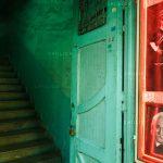 سومین جشنواره عکس زمان - حمید سالاری | نگارخانه چیلیک | ChiilickGallery.com