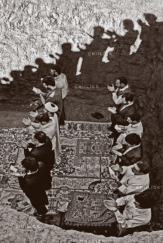 جشنواره شهر آسمان - امیر عنایتی ، رتبه اول | نگارخانه چیلیک | ChiilickGallery.com