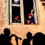 گروه 14 - اکبر سفری مقدم | نگارخانه چیلیک | chiilickgallery.com