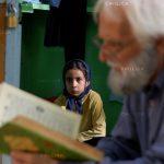 جشنواره شهر آسمان - امیر امیری | نگارخانه چیلیک | ChiilickGallery.com