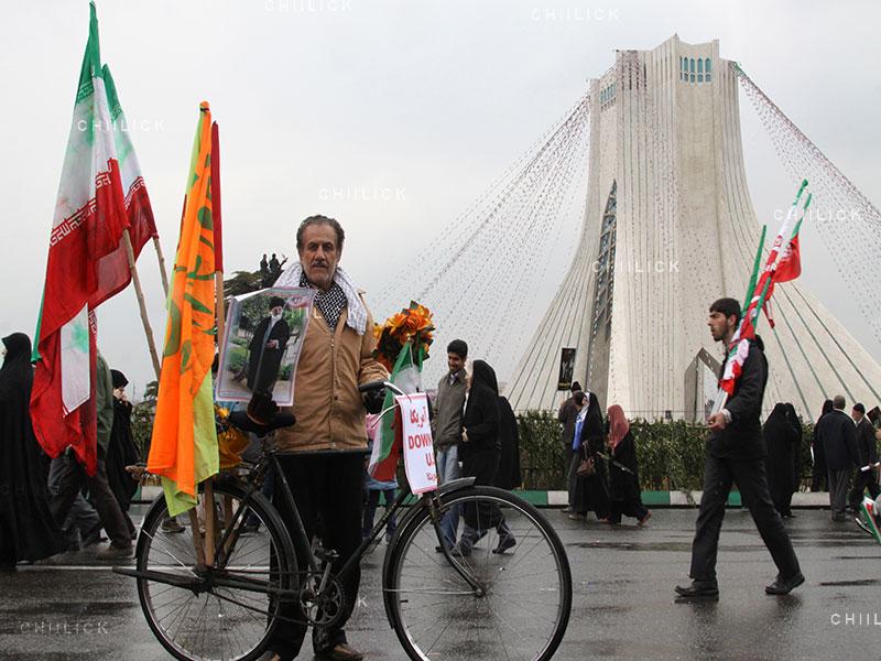 نخستین جشنواره شکوه حماسه - رویا همتی | نگارخانه چیلیک | ChiilickGallery.com