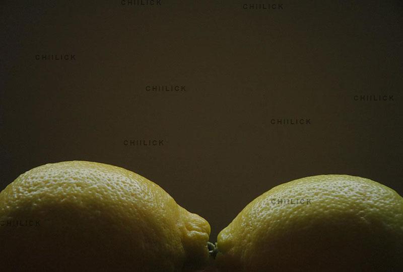 نمایشگاه سالانه عکاسان قزوین - کاوه بغدادچی | نگارخانه چیلیک | ChiilickGallery.com