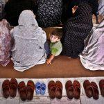 جشنواره شهر آسمان - حمیدرضا بازرگانی | نگارخانه چیلیک | ChiilickGallery.com