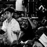 جشنواره شهر آسمان - عباس حاجی محمدی | نگارخانه چیلیک | ChiilickGallery.com