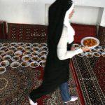 جشنواره شهر آسمان - مهدی حاجیوند | نگارخانه چیلیک | ChiilickGallery.com