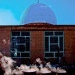 جشنواره شهر آسمان - امیر عنایتی | نگارخانه چیلیک | ChiilickGallery.com