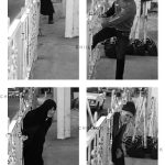 دومین جشنواره عکس فیروزه - پرگل اینالو | نگارخانه چیلیک | ChiilickGallery.com