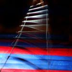 سومین جشنواره عکس زمان - نسیم شیخ نظامی | نگارخانه چیلیک | ChiilickGallery.com