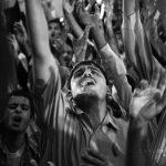 جشنواره شهر آسمان - جاوید تفضلی | نگارخانه چیلیک | ChiilickGallery.com
