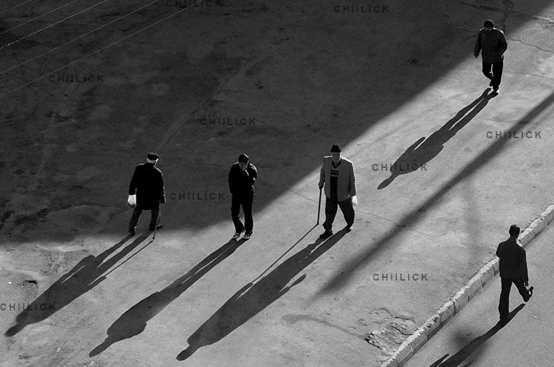 دومین جشنواره گرانتر از طلا - جواد عسکراوغلی | نگارخانه چیلیک | ChiilickGallery.com