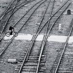 دومین جشنواره گرانتر از طلا - مهدی تاج آباد | نگارخانه چیلیک | ChiilickGallery.com