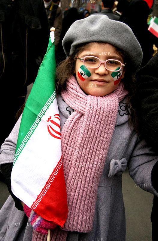 نخستین جشنواره شکوه حماسه - جواد آقاجان نژاد | نگارخانه چیلیک | ChiilickGallery.com
