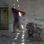 اولین دوره مسابقه عکس فرش دستباف - حمید سلطان آبادیان   نگارخانه چیلیک   ChiilickGallery.com