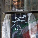 نخستین جشنواره شکوه حماسه - مازیار اسدی ، شایسته تقدیر | نگارخانه چیلیک | ChiilickGallery.com